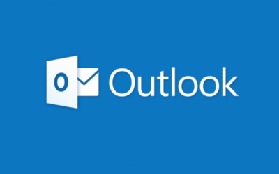 Add and Remove Profiles from Outlook