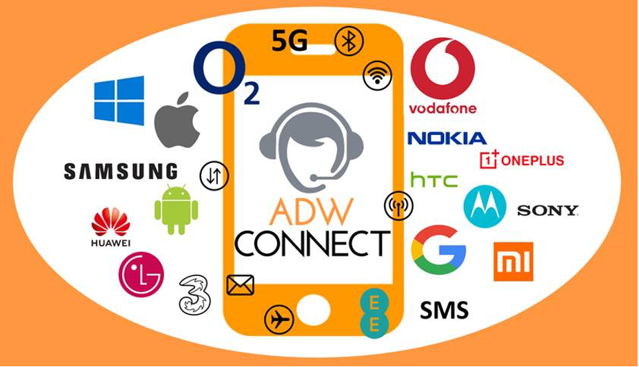 Business Mobiles – Finding Cost-Effective Tariffs