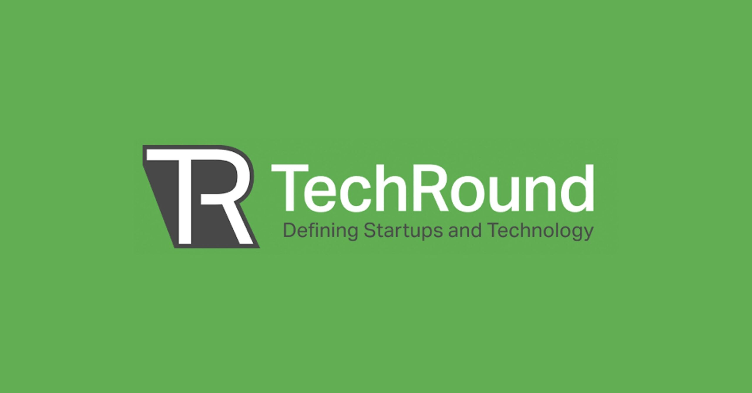 techround.co.uk